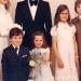 le mariage de ma soeur