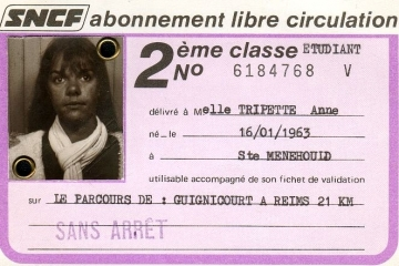 medium_carte_sncf.3.jpg