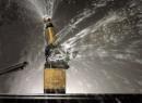 medium_champagne.jpg