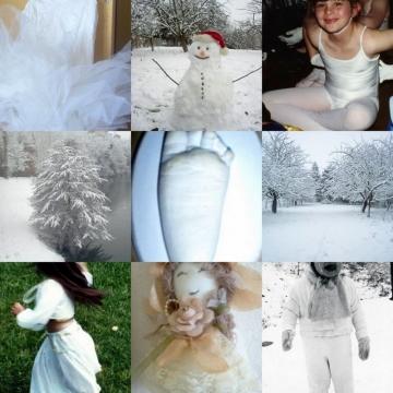 medium_collage8.jpg