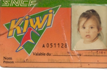 medium_kiwi.jpg