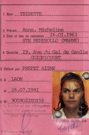 medium_permis_de_conduire.2.jpg