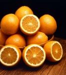 medium_300px-Ambersweet_oranges.2.jpg