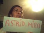 medium_astrid-mira.jpg