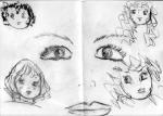 medium_dessins.jpg