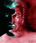 medium_double_visage.jpg