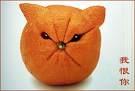 medium_oranges4.2.jpg