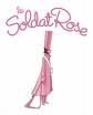 medium_soldat_rose.jpg