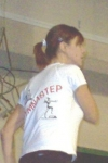 medium_telethon_2005_017.jpg