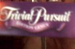 medium_trivial_pursuit_.jpg
