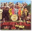 sergeant pepper's lonelyhearts club band