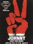 Johnny s'en va-en guerre