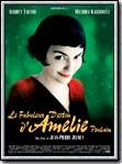 Le fabuleux destin d'Amelie Poulain