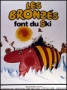 Les bronzés font du ski