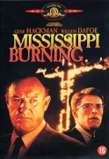 Mississipi burning