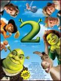 Shrek 1 et 2
