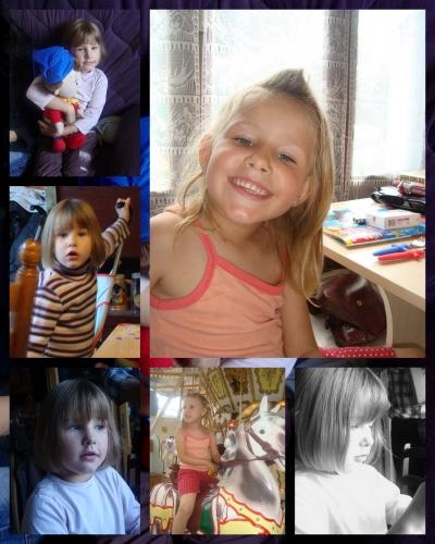 jolies photos des enfants1.jpg