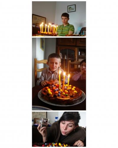 anniversaires poupoune pierrick et.jpg